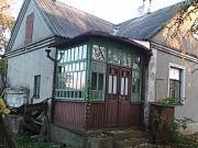 Купить дом, Волковыск, дом, 6 соток, площадь 66.1 м2 Волковыск