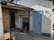 Купить дом, Гомель, ул. Крупской, д. 137, 12.52 соток, площадь 66.2 м2 Гомель