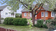 Купить дом, Островец, Ковали 35, 20 соток, площадь 108 м2 Островец