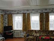 Купить дом, Витебск, ул. Клиническая, д. , 5.3 соток, площадь 41.3 м2 Витебск