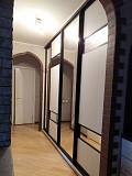 Купить 3-комнатную квартиру, Гомель, Свиридова 69 Гомель