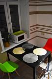 Снять 2-комнатную квартиру, Гомель, ул. Победы, д. 8 в аренду Гомель