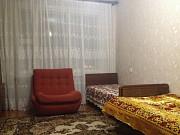 Снять 2-комнатную квартиру, Сморгонь, Гагарина 26 в аренду Сморгонь