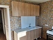 Снять 1-комнатную квартиру, Смолевичи, гавриила тихова 2 в аренду Смолевичи