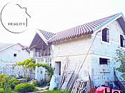 Купить дом, Брест, Томашовская ул., 6.11 соток, площадь м2 Брест
