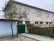 Аренда офиса, Гомель, ул. Добрушская, д. 49Б, 199.6 кв.м. Гомель