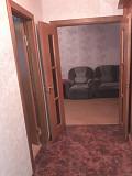 Снять 2-комнатную квартиру, Мозырь, Бульвар Дружбы 19 в аренду Мозырь