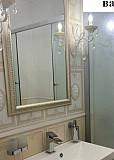 Сдам в аренду на длительный срок 2-х комнатную квартиру в г. Борисове, ул. Труда, д 16 Борисов