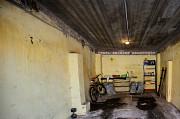 Продажа гаража в г. Гомеле, ул. Интернациональная, дом 9-А (р-н Центр) Гомель