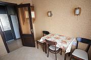 Снять 2-комнатную квартиру на сутки, Новополоцк, Молодежная 138 Новополоцк