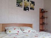 Снять 2-комнатную квартиру на сутки, Кобрин, Пушкина, 25(1-ый этаж) Кобрин