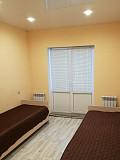Снять 3-комнатную квартиру на сутки, Новополоцк, Лермонтова дом 9 Новополоцк