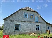 Купить дом, Богданов, Фердинанда Рущица, 5, 8 соток Богдановка
