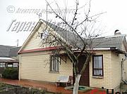 Купить дом, Брест, ул. Дворцовая, д. , 5.36 соток Брест