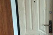 Купить дом, Орша, Розы Люксембург, 11, 7 соток, площадь 45 м2 Орша
