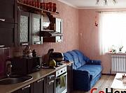 Купить дом, Брест, Чернавчицкий с/с, 4 соток, площадь 73.7 м2 Брест