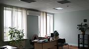 Аренда офиса, Гродно, Санаторная 1, 34.2 кв.м. Гродно