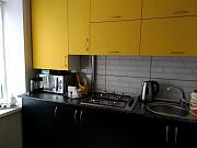Квартиры на сутки в Слониме Слоним
