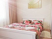 Снять 3-комнатную квартиру на сутки, Кобрин, Дзержинского д.68 Кобрин