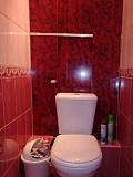 Снять 3-комнатную квартиру, Слоним, Ф.Скорины, 15 в аренду Слоним