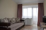 Снять 1-комнатную квартиру, Гомель, ул. Советская, д. 97 в аренду Гомель