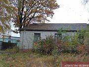 Продажа офиса, Кобрин, Северная , 110.9 кв.м. Кобрин