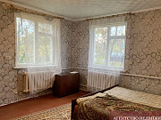 Купить дом, Кобрин, Железнодорожная , 15 соток Кобрин