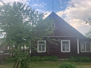 Купить дом, Ружаны, 1 мая, дом 62, 35 соток Ружаны
