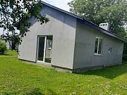 Купить дом, Кобрин, Вишневый 10, 5.4 соток Кобрин