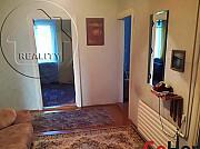 Купить дом, Войская, 11.2 соток, площадь 92.8 м2 Войская