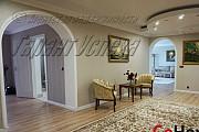 Купить дом, Брест, ул. Суворова, д. , 10.31 соток, площадь 196 м2 Брест