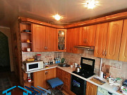 Купить 3-комнатную квартиру, Брест, ул. Набережная Брест