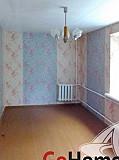 Купить 2-комнатную квартиру, Жабинка, , Жабинка
