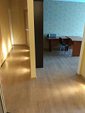 Снять 2-комнатную квартиру, Гродно, ул. Дзержинского , д. 58/2 в аренду Гродно