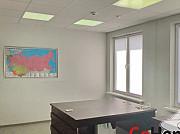 Продажа офиса, Брест, Центр, 162.2 кв.м. Брест