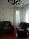 Купить 3-комнатную квартиру, Пинск, центральная 38 Пинск
