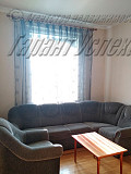 Купить 2-комнатную квартиру, Брест, ул. Пушкинская, д. Брест