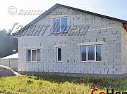 Купить дом, Брест, Чернавчицкий с/с, 7.05 соток, площадь 133.4 м2 Брест