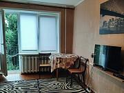 Купить 1-комнатную квартиру, Барановичи, Б-р Бородинского Барановичи