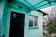 Купить дом, Гомель, ул. Лещинская, 8.74 соток, площадь 89.3 м2 Гомель