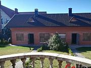 Купить дом, Лида, Ясеневая, 9, 0 соток, площадь 361 м2 Лида