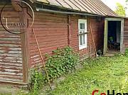 Купить дом, Каменец, 13 соток, площадь 53 м2 Каменец