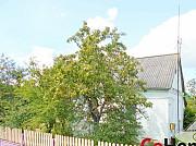 Купить дом, Каменец, г. Каменец, 12.36 соток, площадь 40.2 м2 Каменец