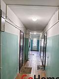 Купить 1-комнатную квартиру, Витебск, Фрунзе, 65/2 Витебск