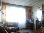 Купить 2-комнатную квартиру, Гродно, пер. Доватора, д. 6А Гродно