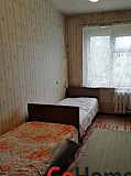 Купить 2-комнатную квартиру, Витебск, Лазо, 7 Витебск
