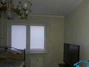 Купить 2-комнатную квартиру, Брест, ул. Подгородская Брест