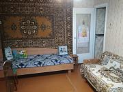 Купить 2-комнатную квартиру, Брест, ул. Молодогвардейская, д. 15 Брест