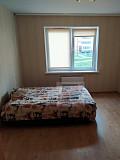 Купить 1-комнатную квартиру, Брест, благовещенского Брест