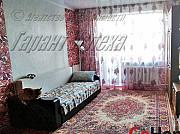 Купить 3-комнатную квартиру, Брест, ул. Интернациональная Брест